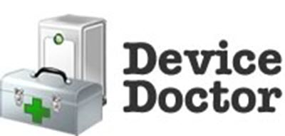 device doctro logo