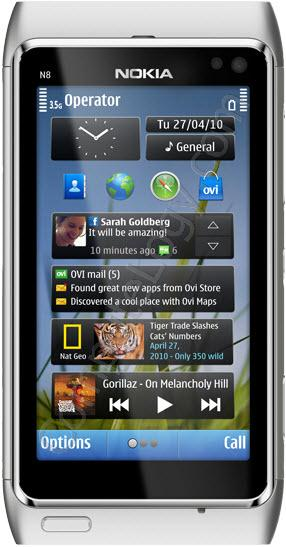 download security master code for nokia mobiles