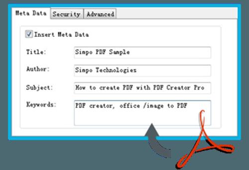 simpo-pdf-merge-split-claim-rights