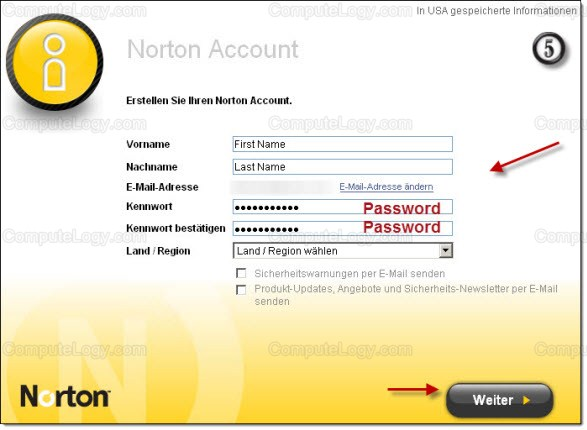 Norton internet security 2 product key  free 9 all norton internet security 2