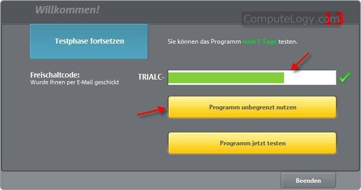 magix web designer 7 premium keygen
