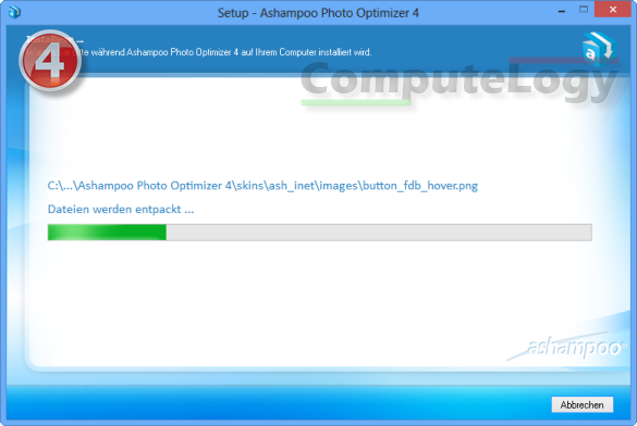 Ashampoo Photo Optimizer v4 0 3 Multilanguage Reg Key., also Ash oo Photo O