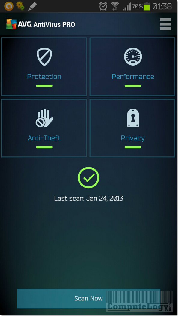 ComputeLogy-AVG-Antivirus-Pro-v3-Latest