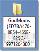 ComputeLogy-GodMode-New-Folder