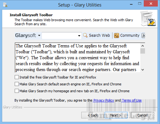 ComputeLogy-Galary Utilities Installation-1