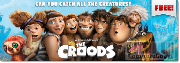 ComputeLogy-The Crood banner