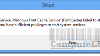 Windows-Font-Cache-Service-Error-1920-300x112