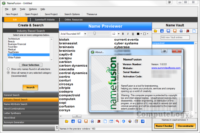 summitsoft-namefusion-interface-computelogy.com