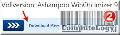Ashampoo WinOptimizer 9 Download 2