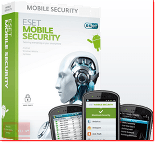 eset-mobile-security-banner-all