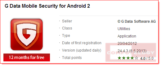 g-data-mobile-on-samsung-store-free-12-months