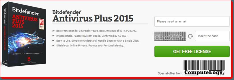 Bitdefender-Antivirus-Plus-Promo-Link-ComputeLogy