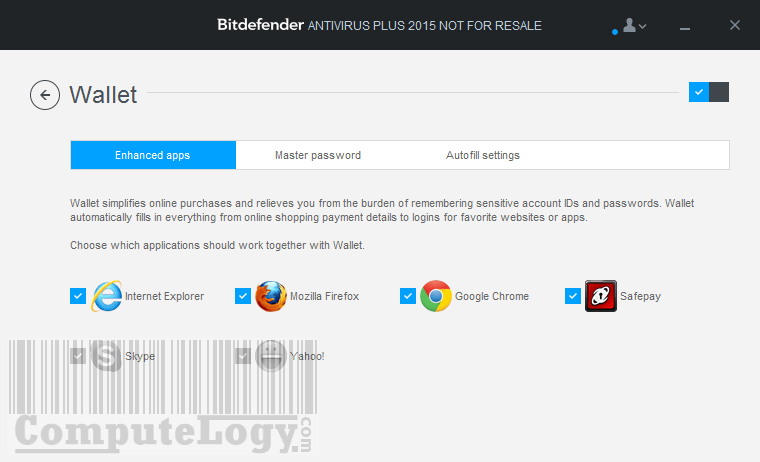 Bitdefender-Antivirus-Plus-Wallet-ComputeLogy