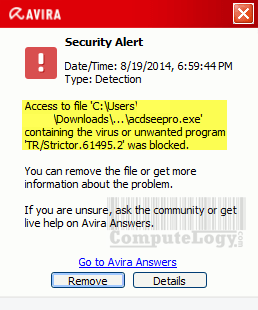 acdsee-warning-avira