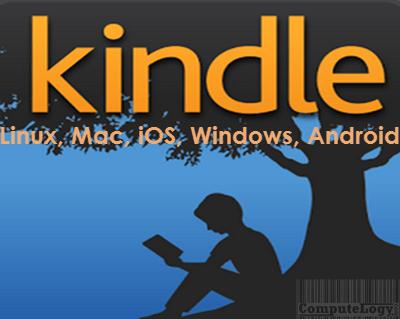 amazon-kindle-computelogy-com