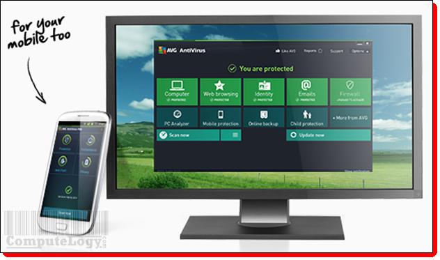 avg-antivirus-banner-computelogy.com