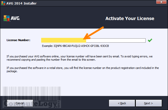avg-installer-license-window-computelogy.com