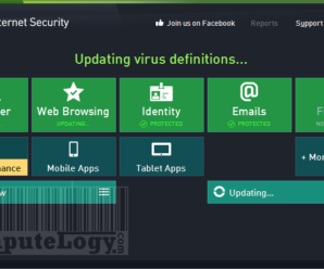 Free AVG Internet Security 2015 For One Year