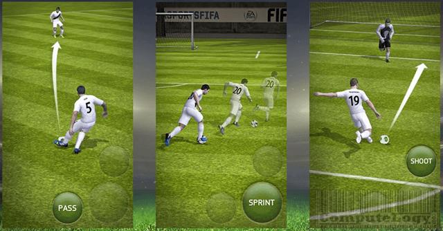 fifa-15-ea-sports-computelogy-com
