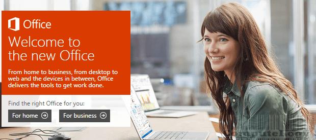 microsoft-office-365-banner-computelogy-com