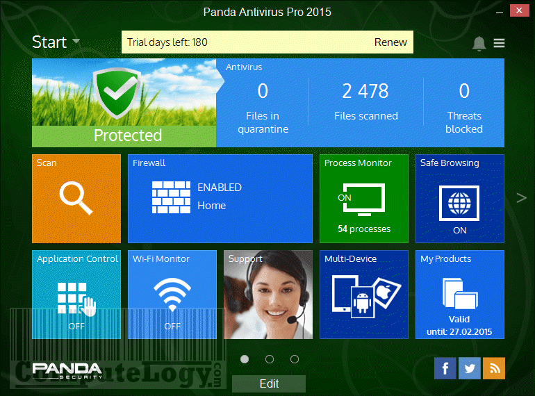 panda-Antivirus-pro-2015-computelogy