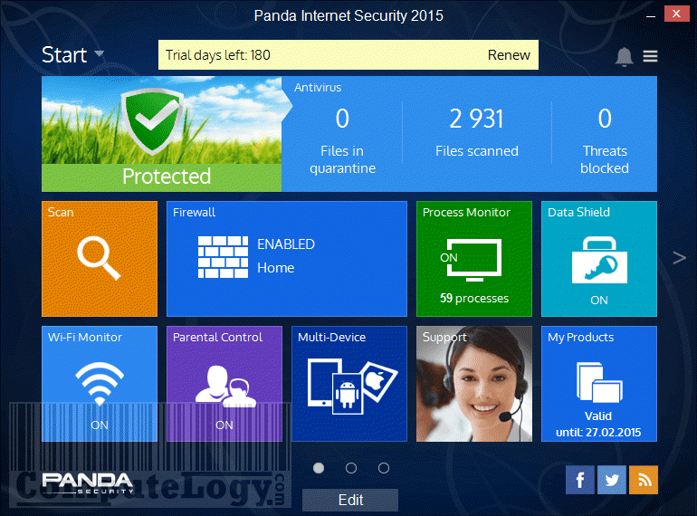 panda-internet-security-2015-computelogy