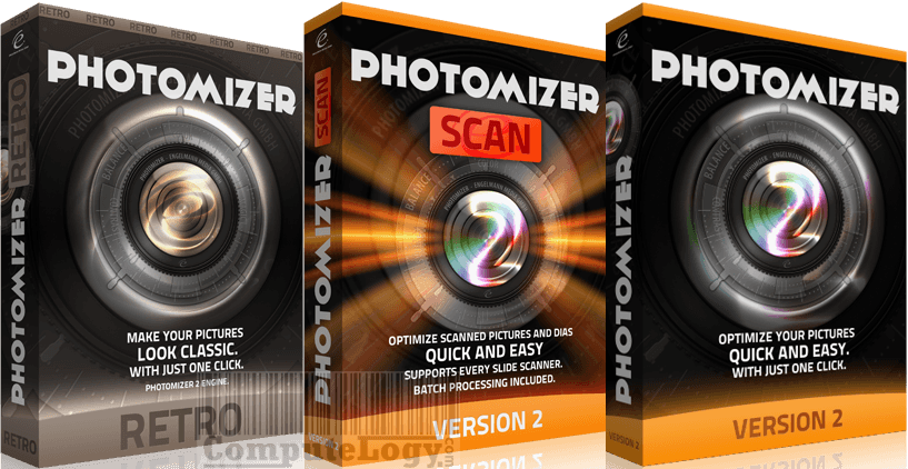 photomizer-scan-retro-box-computelogy