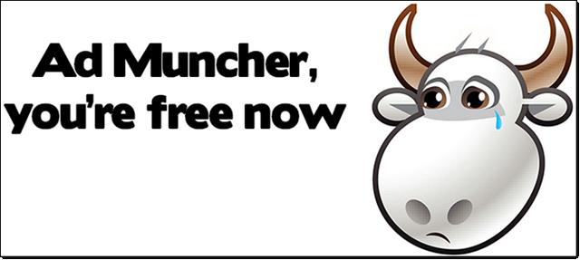 ad-muncher-banner-computelogy.com