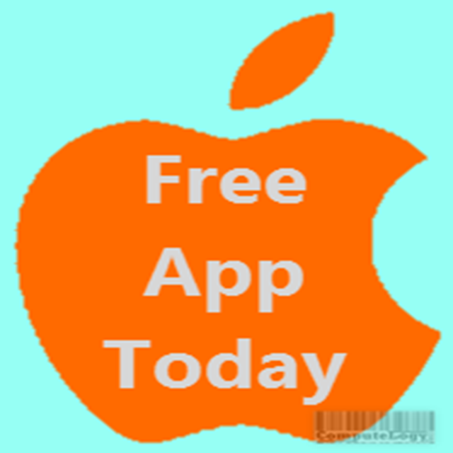 apple-app-free-computelogy.com-640x640