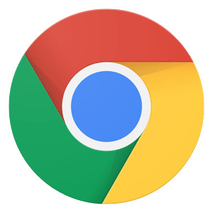 How to Force Google Chrome to Translate Web Page [Updated] » ComputeLogy