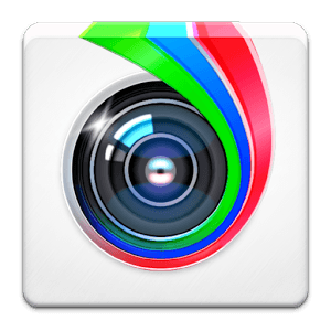 Get Photo Editor by Aviary Free With ALL in-App-Purchases