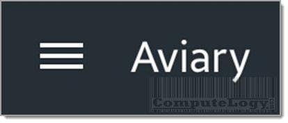 Photo-Editor-Aviary-button-computelogy