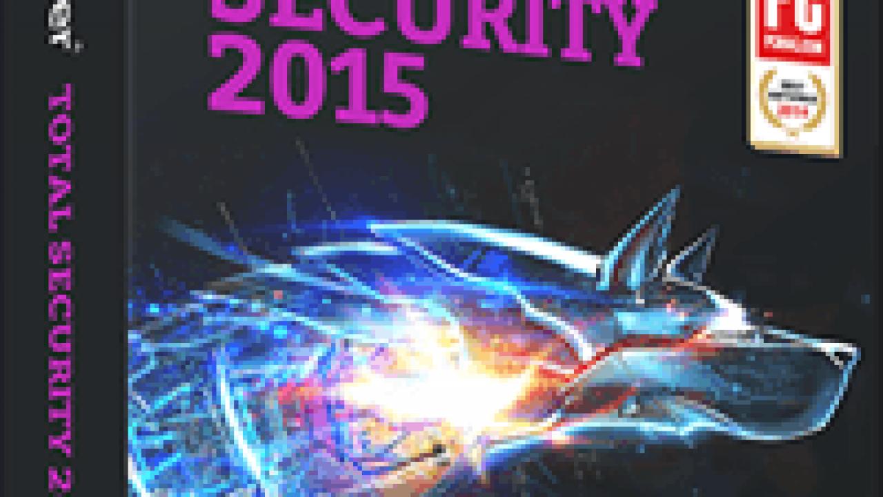 g data antivirus 2014 license key
