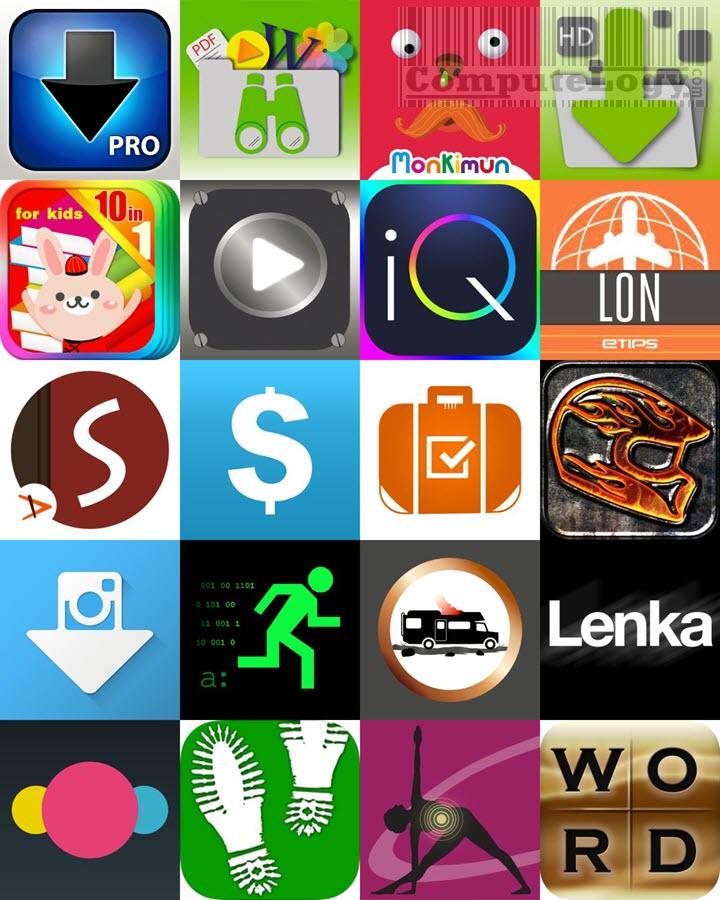 free-app-iphone-ipad-26-11-2014-computelogy
