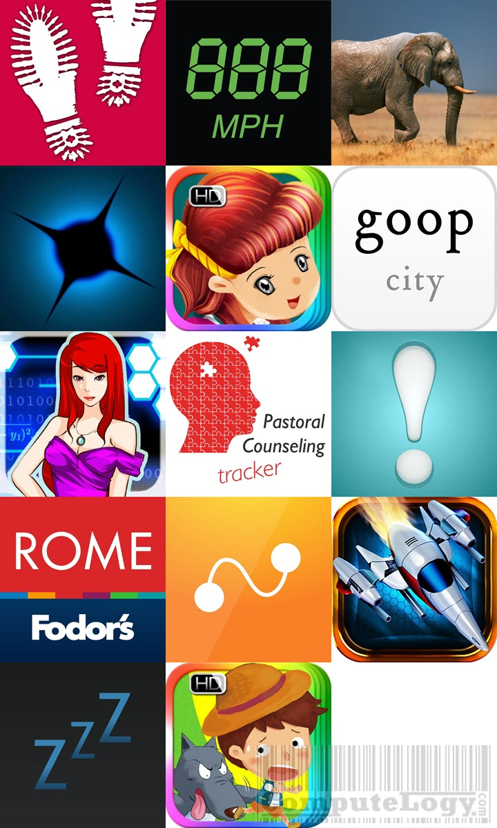 free-ipad-iphone-apps-today-computelogy