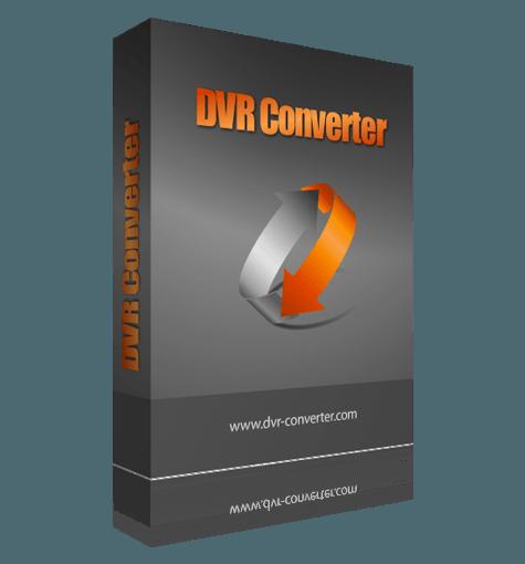 dvrconverter-box