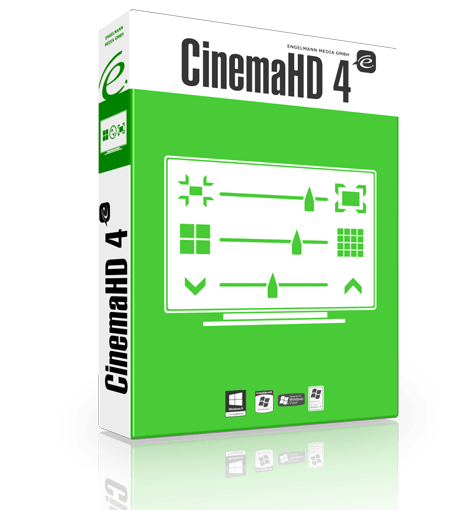 engelman-cinemahd-box