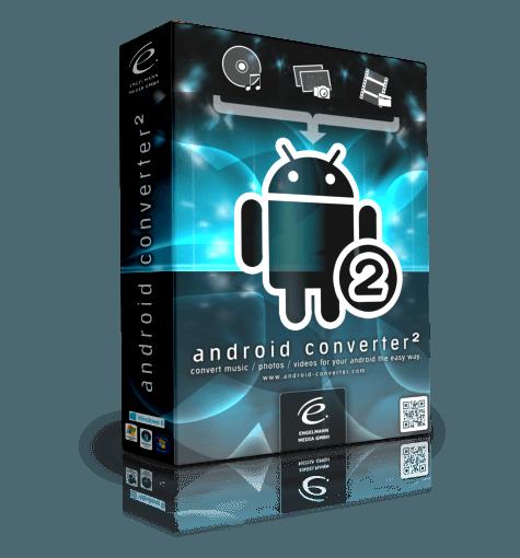 engelmann-android-converter-box