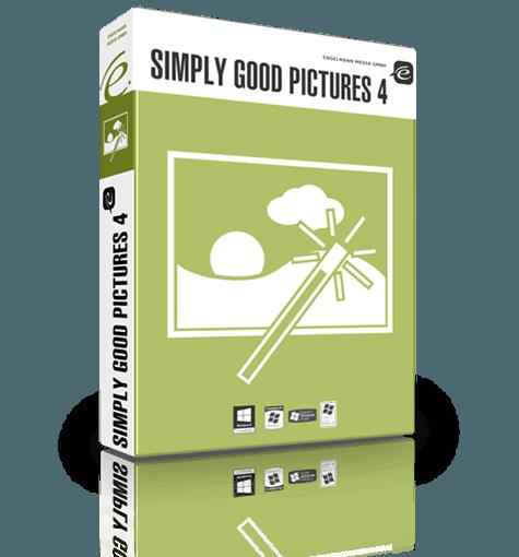 engelmann-simply-good-pictures-4-box