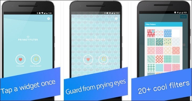 android-privacy-filter-app-banner