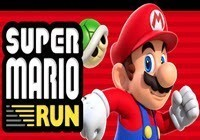 Free Download Most Awaited Game Super Mario Run for Android Phone