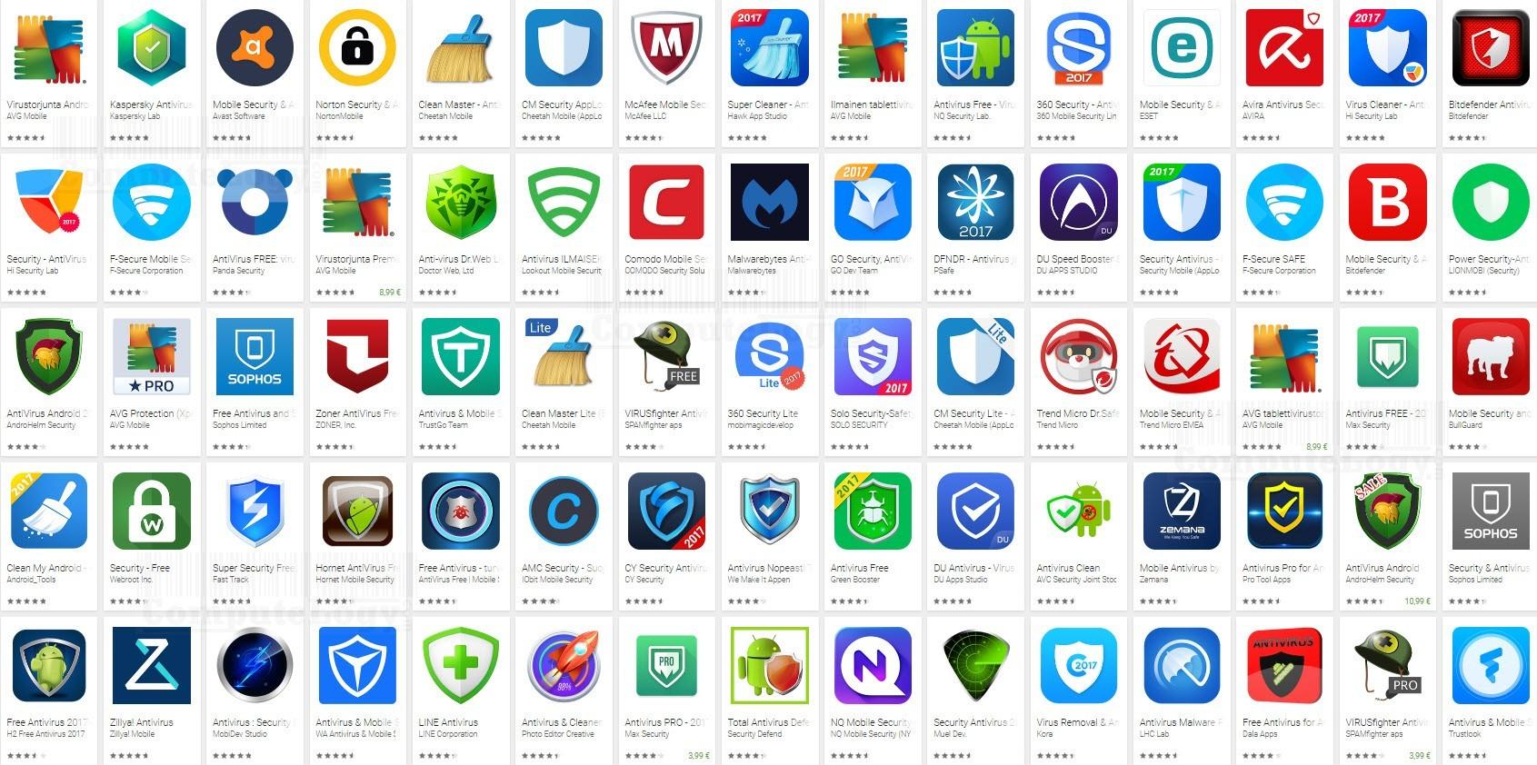antivirus all banner computelogy-com