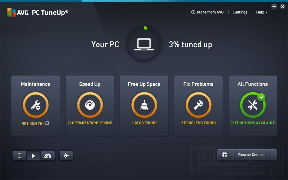 is avg driver updater free