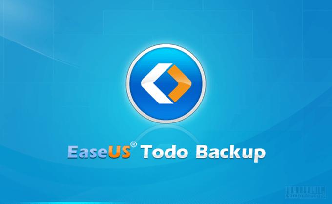 easeus todo backup banner computelogy-com