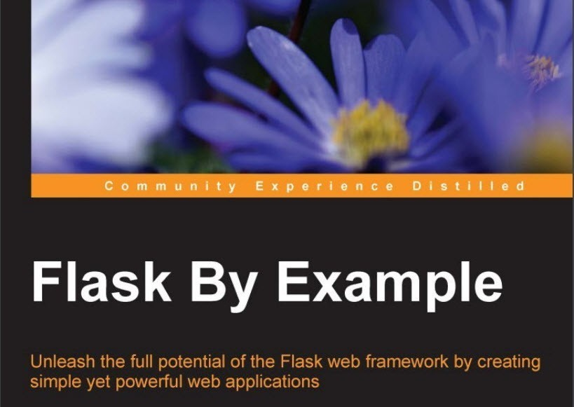 flask by example book cover computelogy-com