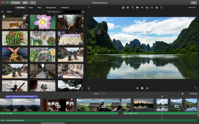 imovie for mac systems on apple store computelogy-com