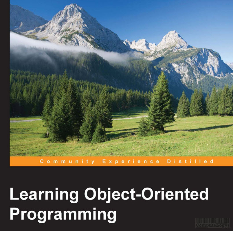 learning-object-oriented-programming-book-cover-page-computelogy-com