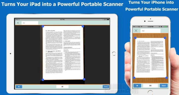 TopScanner-PDF-Scanner-App-apple-store-iphone-ipad-banner