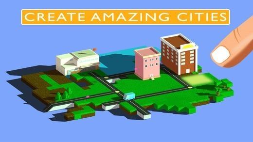 blox 3d city creator banners computelogy-com