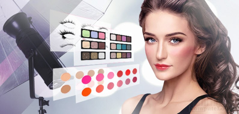 cyberlink makeup director banner computelogy-com